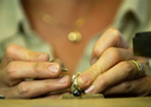 Diamond & Jewelry Appraisals